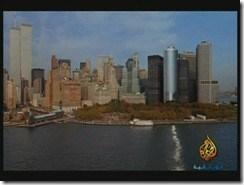 نيويورك2