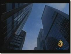 انتشار المباني الزجاجية 2